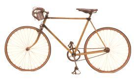 alte nsu fahrraddynamos